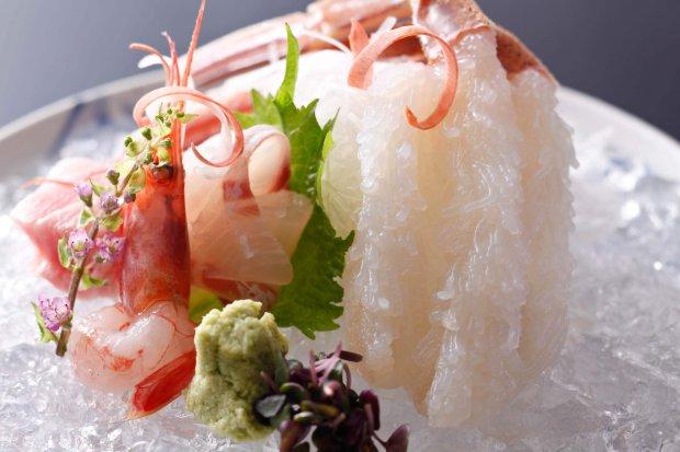 【厳選☆冬グルメ】橋立港直送ズワイ蟹を味わい尽くす☆蟹懐石プラン
