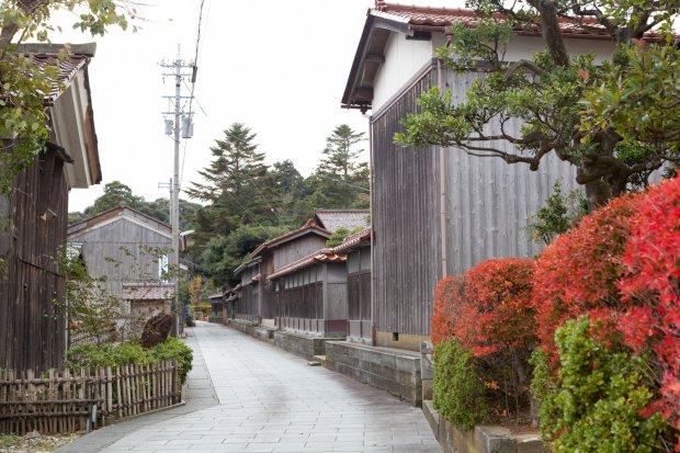 写真提供:石川県観光連盟